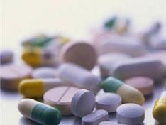 Аптеки Верхней Сысерти