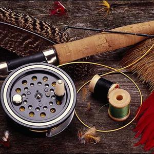 Охотничьи и рыболовные магазины Верхней Сысерти