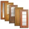 Двери, дверные блоки в Верхней Сысерти