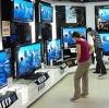 Магазины электроники в Верхней Сысерти