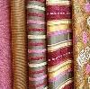 Магазины ткани в Верхней Сысерти