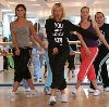 Школы танцев в Верхней Сысерти
