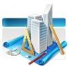 Строительные компании в Верхней Сысерти