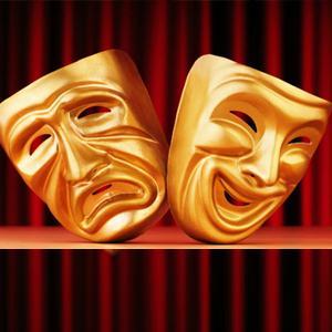 Театры Верхней Сысерти